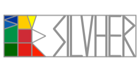 SILVHER