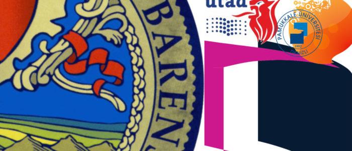 Partners Logo Slide